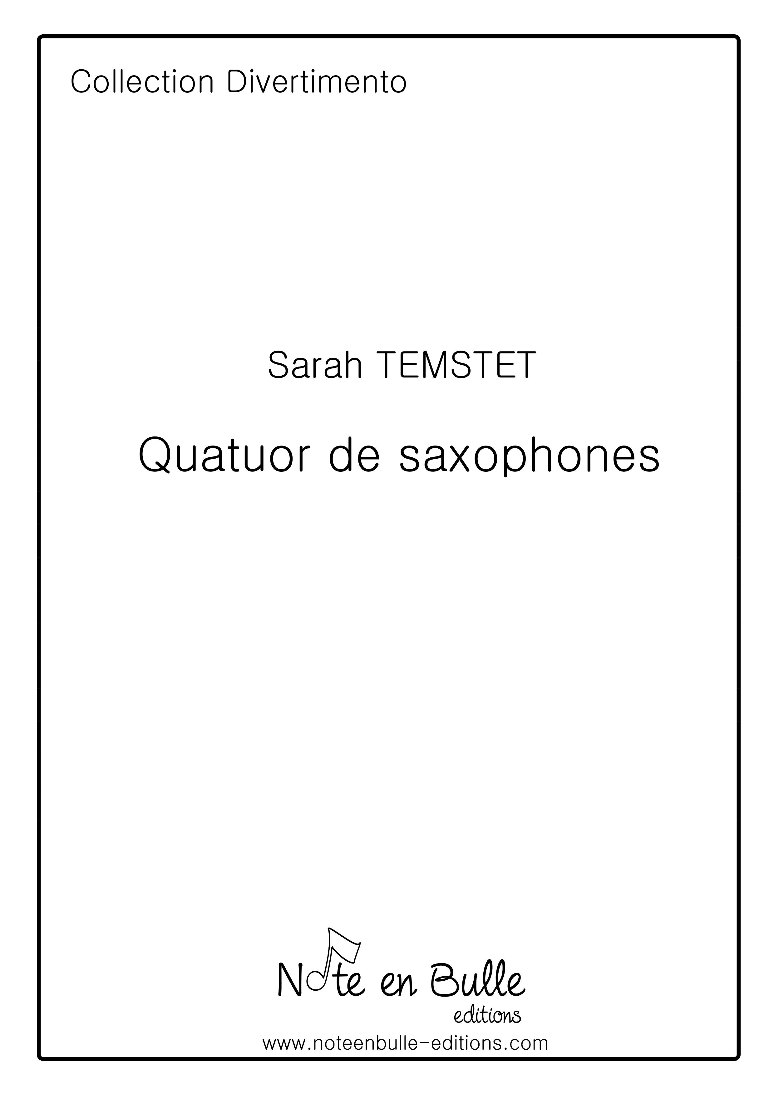 4sax_S-Temstet_COVER.jpg