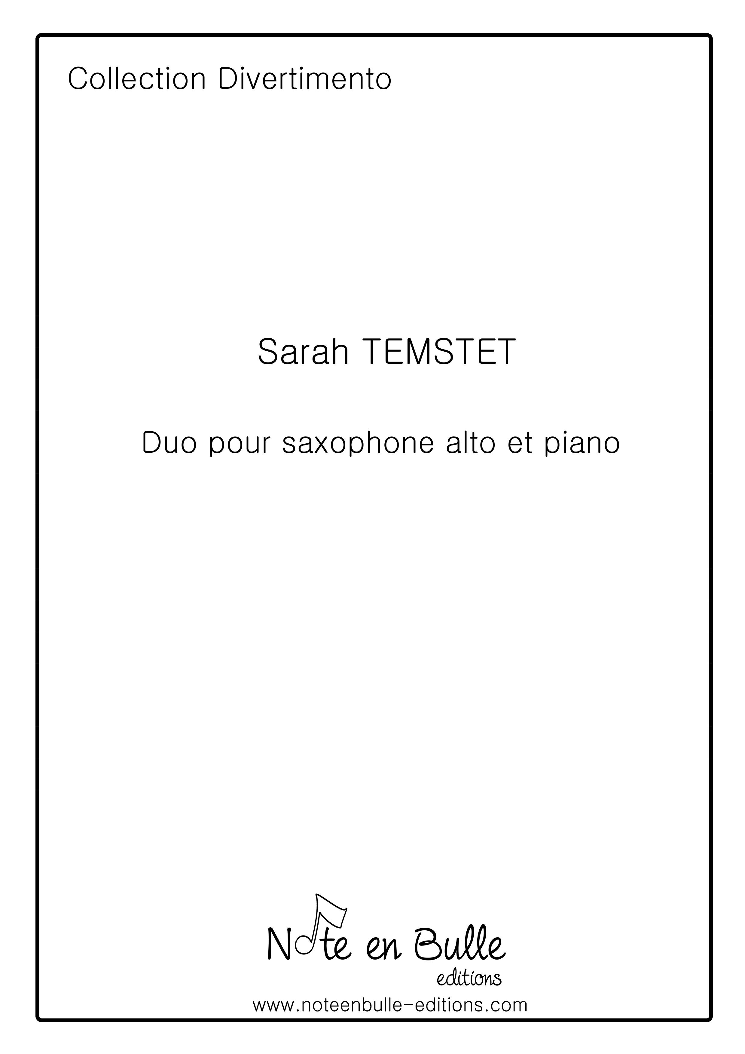 DuoSAPn_S_Temstet_cover.jpg