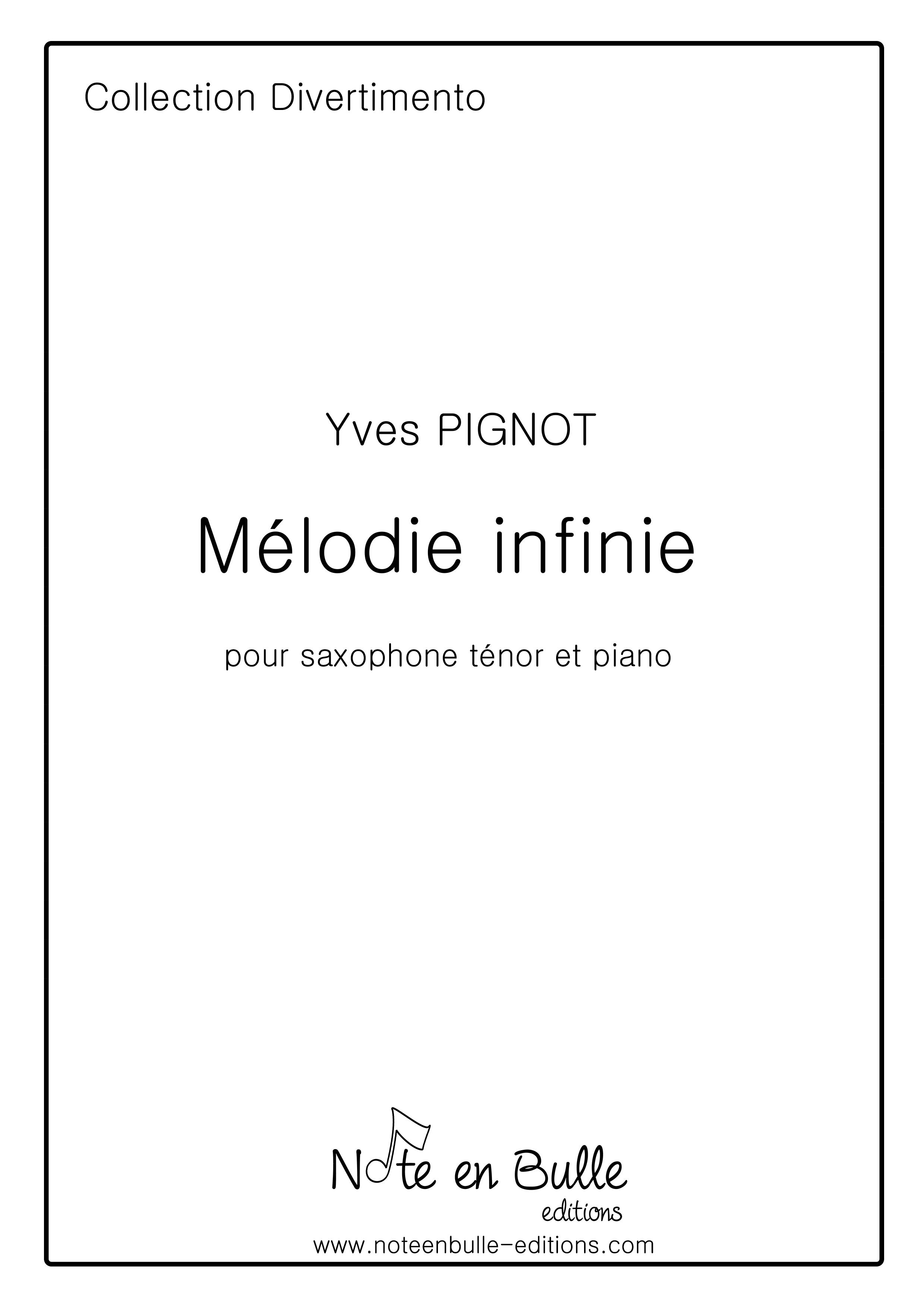 Melodie-infinie-YPignot_ST_ed-6.jpg