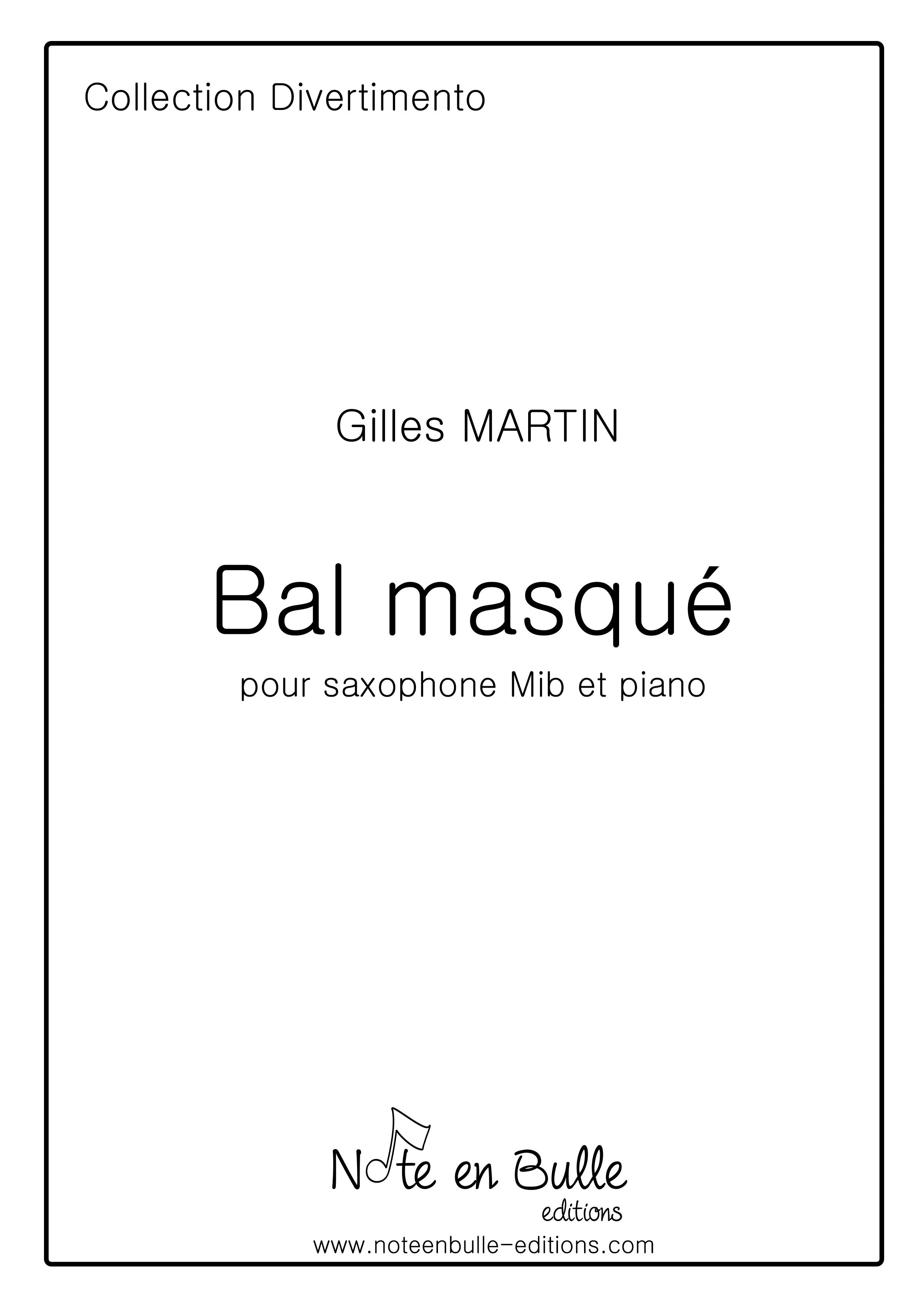 bal_masqu%C3%A9_MibGM.jpg