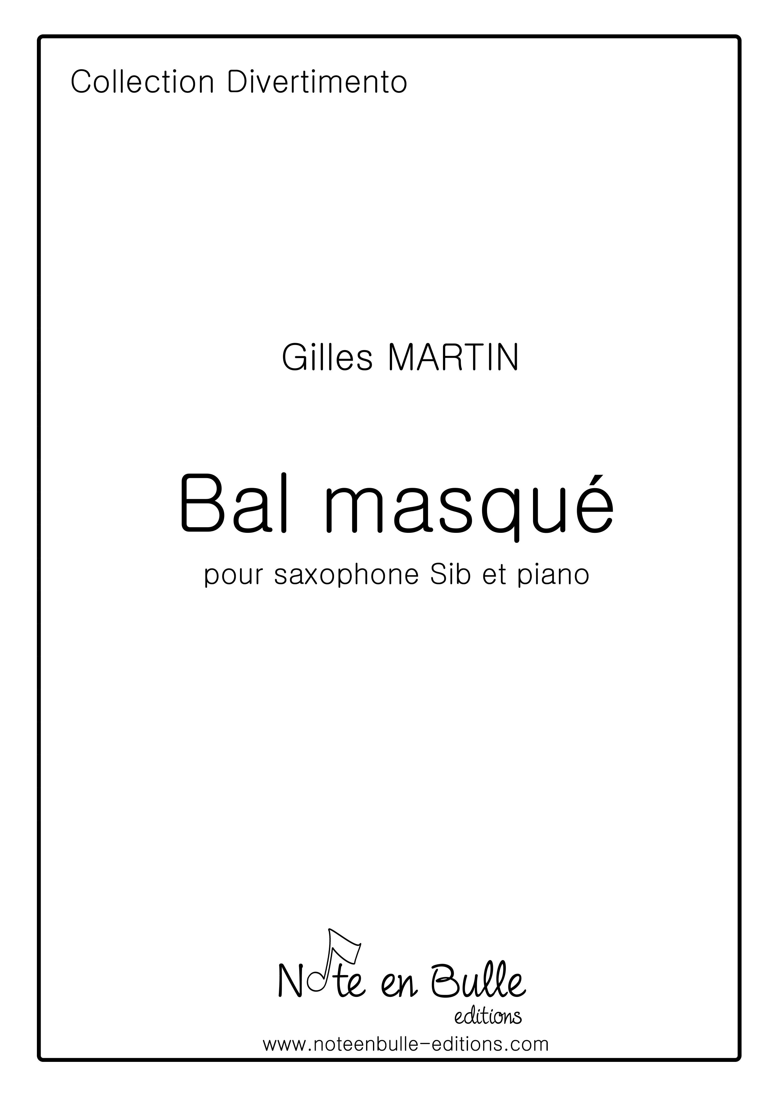 bal_masqu%C3%A9_sibGM.jpg