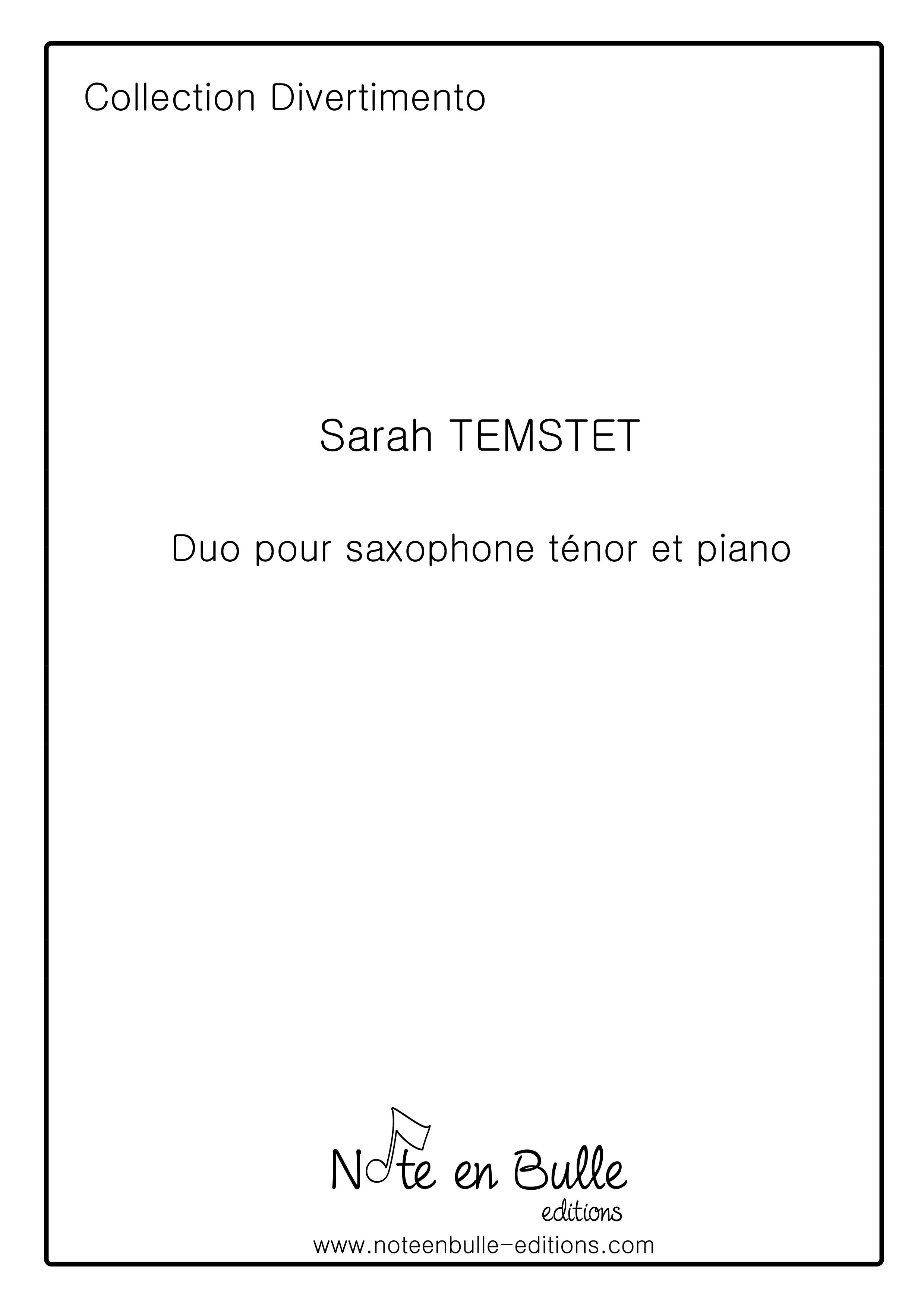 duo_ST_Pn_Sarah-Temstet-couverture.jpg