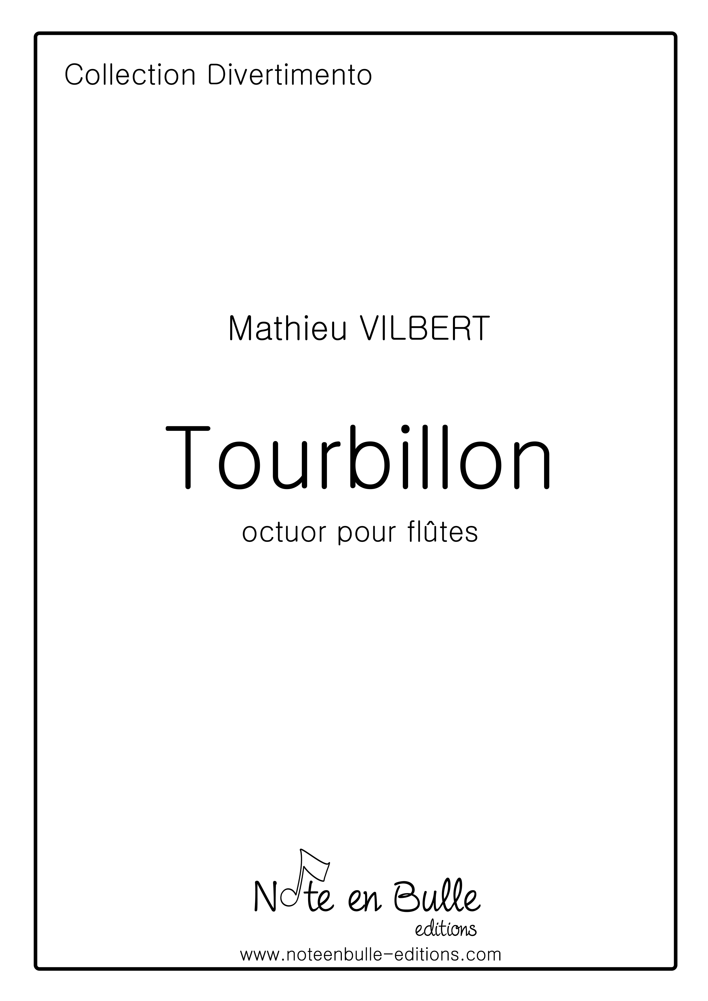 tourbillon.jpg