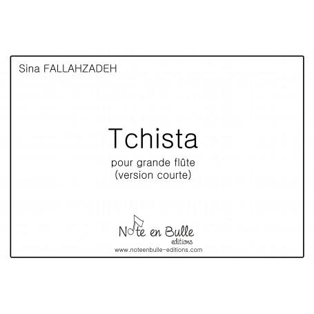 Sina Fallahzadeh Tchista - pdf