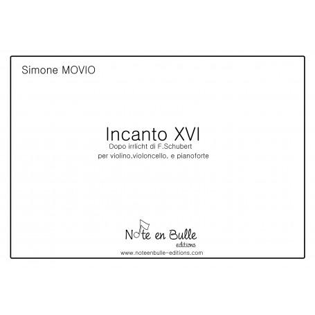 Simone Movio Incanto XVI - pdf