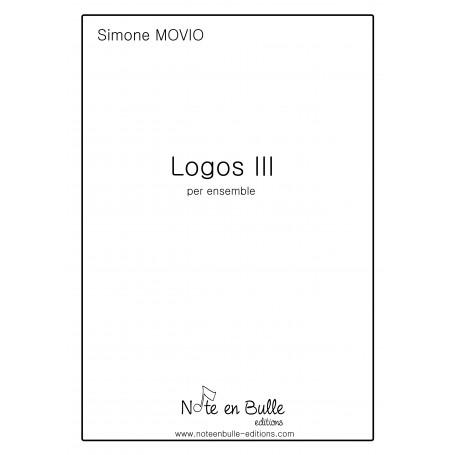 Simone Movio Logos III - pdf