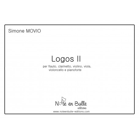 Simone Movio Logos II - pdf